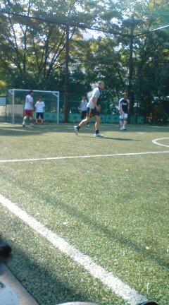 20081020111349.jpg