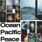 Ocean Pacific Peace