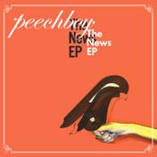 The News EP