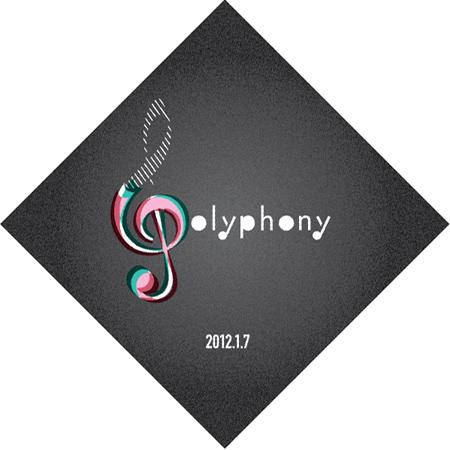 polyphony_120101.jpg
